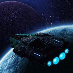 Interstellar Pilot v1.58 Mod Apk http://ift.tt/2ngJ09r
