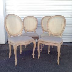 the 81 best carved rope furniture images on pinterest stool rh pinterest com