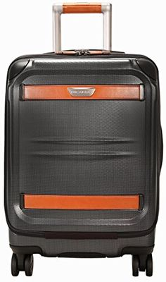d58f9fc32490 135 Best Quality & Stylish Luggage Sets images   Best carry on ...