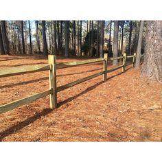 Best Shop Pine Dog Ear Pressure Treated Wood Fence Picket 640 x 480