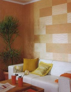 Wall Paint Designs | Wall Paintings