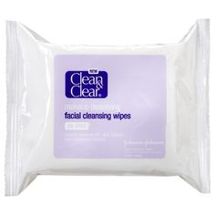 Get Clean & Clear Products for $0.89 - http://couponingforfreebies.com/get-clean-clear-products-0-89/