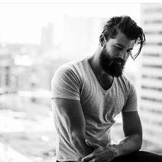 latest-beard-styles-for-men-33