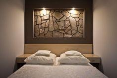Luksusowe apartamenty - Kościelisko Residence Kościelisko Internet, Home Decor, Decoration Home, Room Decor, Home Interior Design, Home Decoration, Interior Design