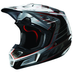 i love this site.it is different from all sites. Off Road Helmets, Dirt Bike Helmets, Motocross Helmets, Dirt Bikes, Motorcycle Riding Gear, Fox Racing, Gears, Face Masks, Favorite Things