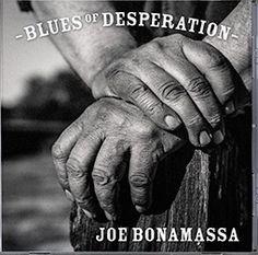 Joe Bonamassa – Blues of Desperation on http://www.musicnewsnashville.com/joe-bonamassa-blues-desperation/