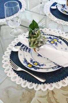blog-da-mariah-mesa-almoco-decor-2