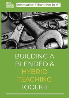 Teaching Technology, Technology Tools, Educational Technology, Reciprocal Teaching, Feedback For Students, Voodoo Spells, Formative Assessment, Blended Learning, Project Based Learning
