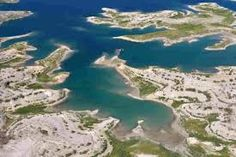 Image result for lake mead nevada
