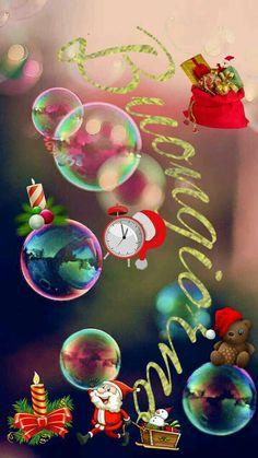 140 Besten Advent Bilder Auf Pinterest In 2019 Xmas Christmas