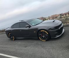 "SOCAL HEADTURNERS MOPAR VP (@ghost_6.4_ht) on Instagram: ""#sideshotsaturday#socalheadturners#stunning#dodge#headturnerscarclub#htmopar#nlpeftw#houseofstickers#headturningtirelettering#yoursidechickfavoritecharger#lethehatersbethefans#srt#392#6.4#scatpack#charger#hemi#idontdoitforthegramidoitforcompton#basicr/t#stockr/t#killerbees"""