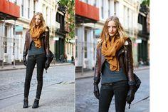 nyc-street-style-fall-fashion-4a.jpeg (600×400)