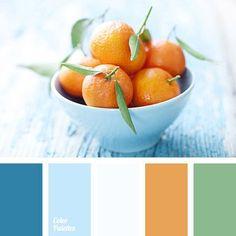 Color Palette Ideas   Page 87 of 227   ColorPalettes.net