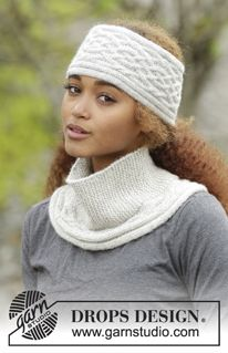 83 Beste Afbeeldingen Van Haken Thema Haarbanden Breien En Haken