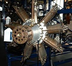 List of aircraft engines-------PERFECT