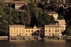 Villa Taverna | Flickr – Condivisione di foto!