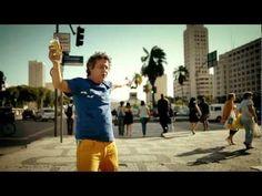 Rio 2016: Prefeitura apresenta canção-tema dos Jogos Olímpicos