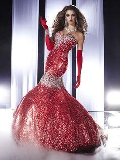 Panoply Prom dress 14459 - Net Fashion Avenue