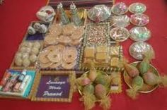 Brahmin wedding food image via Google - More ideas and pins http://weddingdesignchic.com/brahmin-wedding-traditions-and-hindu-invitations/ #brahminwedding #inidanwedding