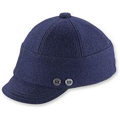 Pistil Designs Women's Haldi Hat