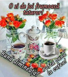 Bowl Set, Coffee Maker, Kitchen Appliances, Table Decorations, Coffee Maker Machine, Diy Kitchen Appliances, Coffee Percolator, Home Appliances, Coffee Making Machine