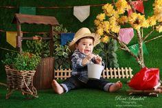 bebes-festa-junina-11475136-1875-thumb-570.jpg (570×380)