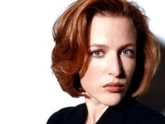 Gillian Anderson Photos ( image hosted by mefcc.com )