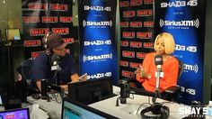 Watch Mary J. Blige @therealmaryjblige Talks Single Life, New Music, Moving On & Her Message to Men and more! ( via @realsway in the morning) Full Video At My Website www.LIFEANDENTERTAINMENT.com #maryjblige #Mjb #entertainmeent #nice #blogger #fashion #style #dope #2017 #blog #Follow #RNB #RNBMUSIC #Music #video #artist #Celebrity #videooftheday #pressplay http://tipsrazzi.com/ipost/1506196959697294853/?code=BTnFieYh9YF