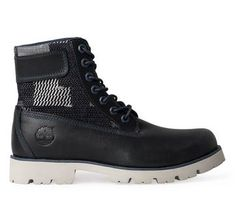 Men's Kingspoint 6-Inch Boot