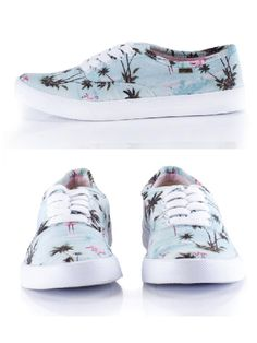 purchase cheap edfb0 4b437 Marca Pietra Diseños De Zapatos, Vestidos De Baño, Tiendas,