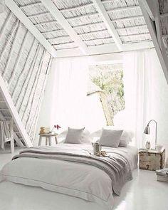 #house #design #home #love #architecture #inspiration #interiors #simple #designer #homeinspiration #rustic #rusticinteriors #bedroom
