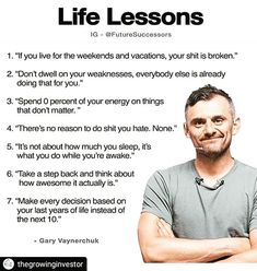 Gary Vee speaks the truth! Business Motivation, Business Quotes, Business Ideas, Quotes To Live By, Life Quotes, Qoutes, Inspire Quotes, Quotes Quotes, Jack Ma