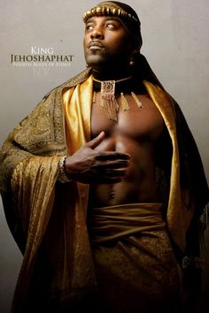 SUPPORT THIS AWESOME PROJECT: http://www.gofundme.com/f9e5u8 ICONS OF THE BIBLE…Latest series by International Photographer…James C. Lewis. Each Icon is represented by a PERSON OF COLOR. Exhibit to be unveiled in November 2014. Check out article for more details of this great project: http://www.huffingtonpost.com/2014/05/07/characters-from-bible-really-look-like-_n_5281519.html