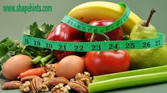 Different foods has different impact on human body. They can have vastly different effect on hunger. Some foods are consider as best weight loss diet like egg, spinach and nuts. By eating these foods, we can reduce our weight.