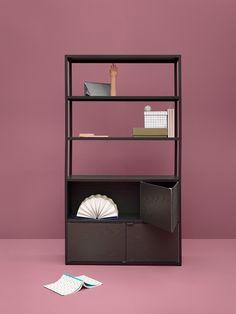 Stefan Diez Office - Hay: New Orderhttp://decdesignecasa.blogspot.it