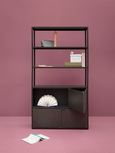 Stefan Diez Office - Hay: New Orderhttp://decdesignecasa.blogspot.it