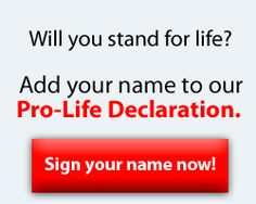 """Life News.com Honest Liberal Admits Roe v. Wade """"Hardly on a Secure Footing"""""""