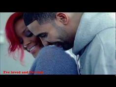Drake ft. Rihanna - Take Care LYRICS