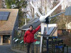 Program Prosument – dofinansowanie mikroinstalacji OZE - odnawialnych źródeł energii - do 150 000zł