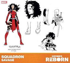 Man Character, Character Design, Character Sheet, Character Concept, Comic Books Art, Comic Art, Heroes Reborn, Avengers Alliance, Batman Artwork