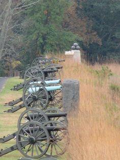 Gettysburg National Battlefield Native American History, American Civil War, Gettysburg National Military Park, Gettysburg College, Gettysburg Pennsylvania, Gettysburg Battlefield, Civil War Photos, Military History, Military Art