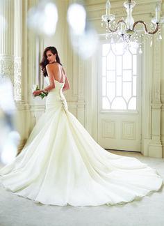 Sophia Tolli Bridal Gowns Sophia Tolli Bridal 21446-Ginger  Sophia Tolli Bridal for Mon Cheri Mockingbird Bridall Dallas TX, Bridal Gowns Bridesmaids Wedding Dresses Dallas Texas