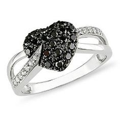 If you like it then you should have put a ring on it.