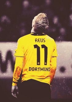 45 Best روييس Images Marco Reus Borussia Dortmund Football Soccer