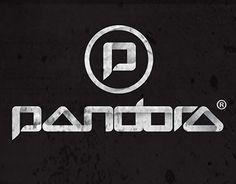 "Check out new work on my @Behance portfolio: ""Pandora T-Shirts"" http://be.net/gallery/34865567/Pandora-T-Shirts"