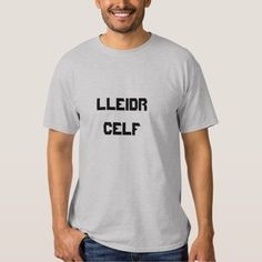 Lleidr Celf - Art Thief in Welsh