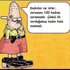 #komik #karikatür #karikatur #enkomikkarikatür #enkomikkarikatur #karikaturcu #karikatürcü #funny #comics #bahattin Funny V, Funny Facts, Funny Stuff, Funny Photos, Funny Images, Beste Comics, Comedy Zone, Best Memes Ever, Good Sentences