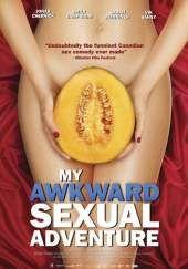 Mi gran aventura sexual (2012) http://veovideo.blogspot.com.es/2013/06/mi-gran-aventura-sexual-2012.html