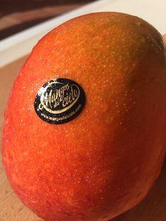 Alguien quiere merendar? Refrescante y vitaminizante!!! #5aldia #mangosdelcielo #comefruta #mangos #costatropical #motril