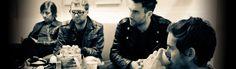 Maroon 5.  Fillmore.  Gavin DeGraw and Big City Rock.